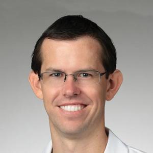 Dr. Jason L. Bridge, MD