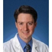 Dr. William Hewitt, MD - Mobile, AL - undefined