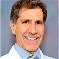 Dr. Alan Mushnick, MD - Voorhees, NJ - undefined