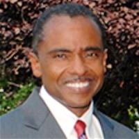 Dr. Colin Bethel, MD - Maplewood, NJ - undefined