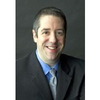 Dr. Scott Ruffo, MD - Hackensack, NJ - undefined