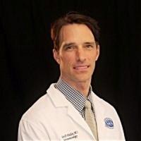 Dr. Adam Waller, MD - Evans, GA - Gastroenterology