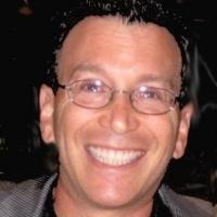 Dr. Steven Bloom, DDS - St Petersburg, FL - undefined