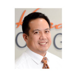 Dr. Errick Y. Arroyo, MD