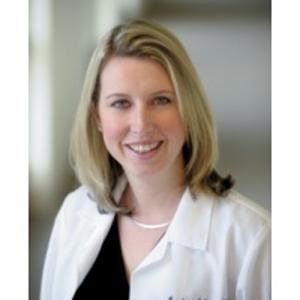 Jessica Auffant, MD