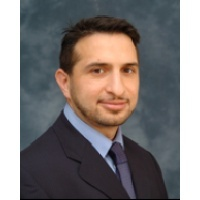 Dr. Mohammed Obeid, DO - Dearborn, MI - undefined