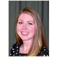 Dr. Kaitlin Jennison, DDS - Cincinnati, OH - undefined