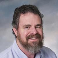 Dr. Lewis Osofsky, MD - Los Gatos, CA - Pediatrics