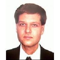 Dr. Christopher Sarzen, MD - Suwanee, GA - undefined