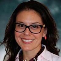 Dr. Kristina Kypuros, MD - San Antonio, TX - undefined