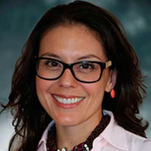 Dr. Kristina Kypuros, MD