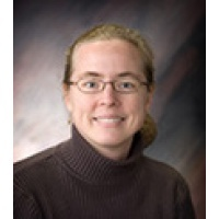Dr. Amy Wagner, MD - Pittsburgh, PA - undefined