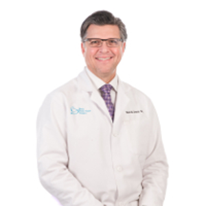 Dr. Mark M. Beaty, MD