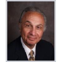 Dr. Cyrus Amato, DDS - West Orange, NJ - undefined