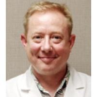Dr. Paul Joslin, MD - Kansas City, MO - Internal Medicine