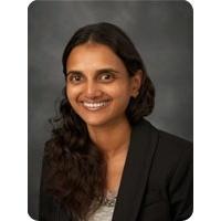 Dr. Umajyothi Indukuri, MD - Omaha, NE - undefined