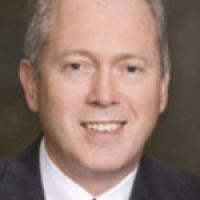 Dr. Scott Pavey, MD - Bedford, TX - undefined