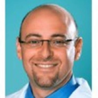 Dr. Scott Wisotsky, MD - Clearwater, FL - undefined