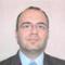 Dr. David P. Ellent, MD