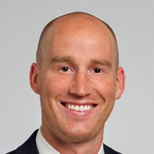 Dr. Alexander J. Bollinger, MD