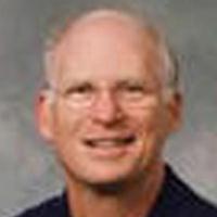 Dr. Carey Windler, MD - Austin, TX - Sports Medicine