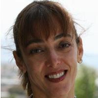 Dr. Roya Arbab, DDS - Hermosa Beach, CA - undefined