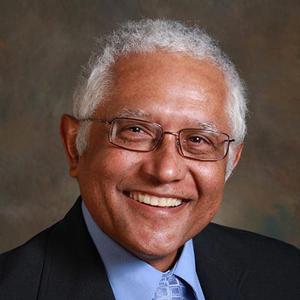Dr. Luis R. Rodriguez, MD