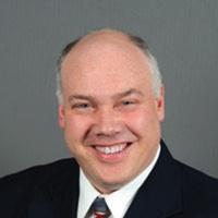 Dr. Kevin Kane, MD - Grand Rapids, MI - undefined