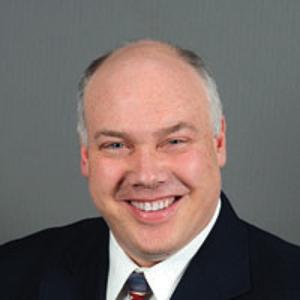 Dr. Kevin R. Kane, MD