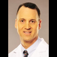 Dr. Marc S. Mastropaolo, DO - Livonia, MI - Internal Medicine