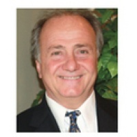 Dr. John Feltz, MD - Morristown, NJ - undefined