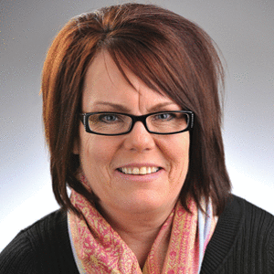 Leah Swenson - Fargo, ND - Oncology