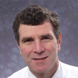 Dr. Byron Haitas, MD