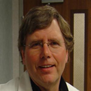 Dr. Kenneth E. Krell, MD