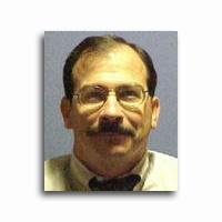 Dr. Donald Forest, MD - Denver, CO - undefined