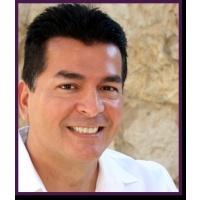 Dr. Mario Miranda, DDS - Fort Worth, TX - undefined