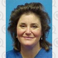 Dr. Michelle Papo, MD - Dallas, TX - undefined