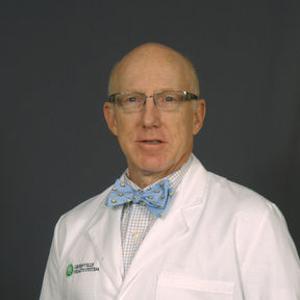 Dr. William R. Craig, MD