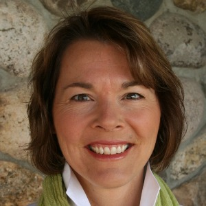 Tracy Konoske - Laurel, MT - Nutrition & Dietetics