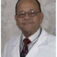 Dr. Mohammad Tamer, MD - Miami, FL - undefined