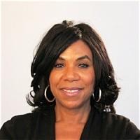 Dr. Orlena Merritt-Davis, MD - Clinton Township, MI - undefined