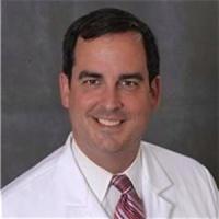 Dr. David Maron, MD - Weston, FL - undefined