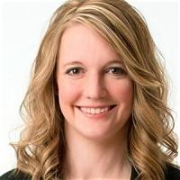 Dr. Allison Geier, MD - Watertown, SD - undefined