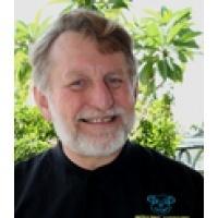 Dr. William Taylor, DDS - San Antonio, TX - undefined