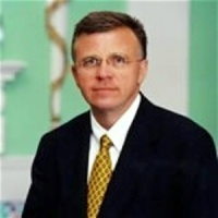 Dr. Michael MacFarlane, MD - Columbia, SC - undefined