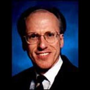 Dr. Matthew J. Fischer, MD