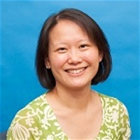 Dr. Cindy Chan, MD - Schenectady, NY - undefined