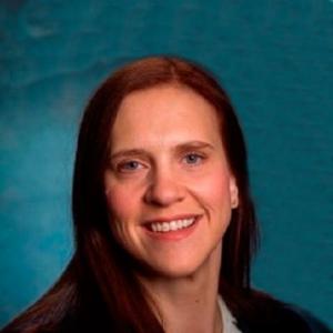 Dr. Loretta A. Sonnier, MD