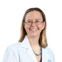 Dr. Wendy Balivet, MD - Caledonia, MI - undefined