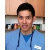 Dr. Roderic Dela Cruz, DMD - Chicago, IL - undefined